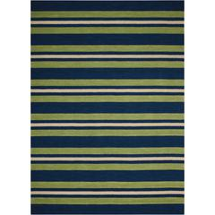 Oxford Breeze Area Rug