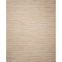 Capelle Beige Area Rug