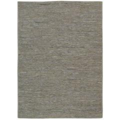 Stone Laundered Stone Area Rug