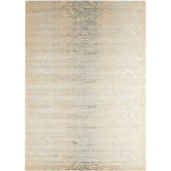 Luminance Sea Mist Area Rug