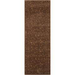 Somerset Khaki Area Rug