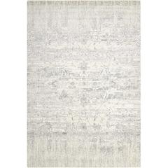 Twilight Ivory Area Rug