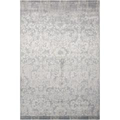 Twilight Slate Area Rug