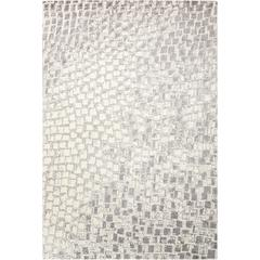 Twilight Cream Area Rug
