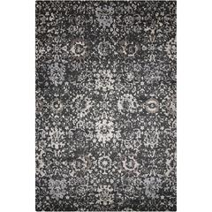 Twilight Onyx Area Rug