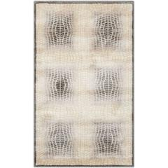 Utopia Shell Area Rug