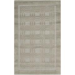Westport Grey Area Rug