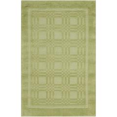 Westport Lime Area Rug