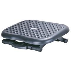 Massaging  Footrest