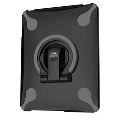 MultiStand (iPad 1) (Black w/Gray accent)