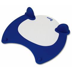 Laptop Cooling Pad (Blue)