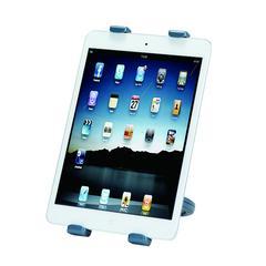 Universal Tablet MultiStand (Black)