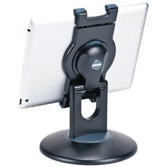 Universal Tablet ViewStation (Black)