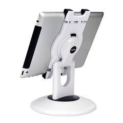 Universal Tablet ViewStation (White)