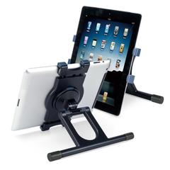 Universal Tablet Ergo LapStand