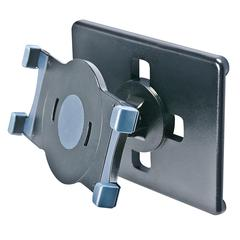 Universal Tablet Magnetic Wall Mount w/Arm