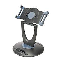 Universal Tablet ViewStation (Black) (XL)