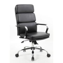 Clasica Office Chair