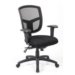 Aero-Pro Office Chair