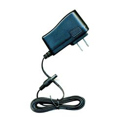 Rock On AC adapter