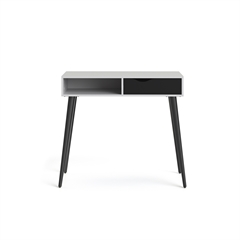 Diana Desk with Drawer