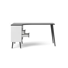 Diana Desk