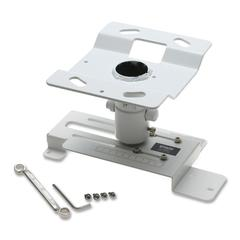 Epson Replacement Lamp - 230W UHE Projector Lamp - 2500 Hour Normal