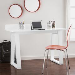 Holly & Martin Hagio Writing Desk