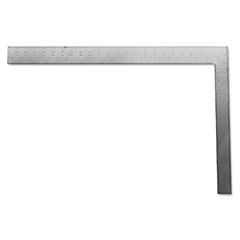 Stanley Tools Carpenter's Square, Steel, 24 in