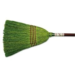Anchor Brand Economy Broom