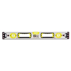 FatMax Magnetic Box Beam Level, 24""