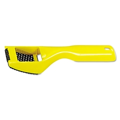 Stanley Tools Surform Shaver Tool, 7-1/4""