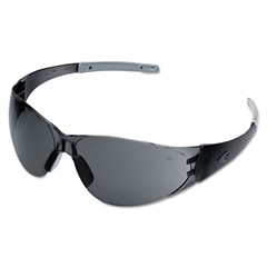 CK2 Series Safety Glasses, Gray