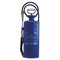 Premier Sprayer, 3gal