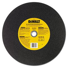 DeWalt Type 1 - Cutting Wheel
