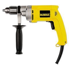 DW235G VSR Drill, 0-850 rpm, 600 UWO