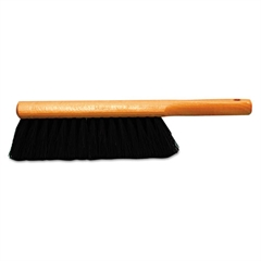 Magnolia Brush Duster/Dust Pan Brush