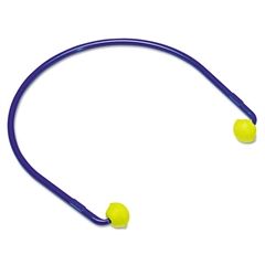 3M E-A-Rcaps Model 2000 Banded Hearing Protector