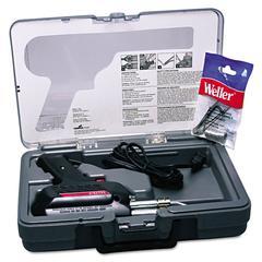 Professional Soldering Gun Kit