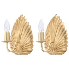 ADONIS WALL SCONCE
