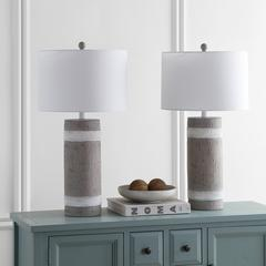 BRIXTON TABLE LAMP