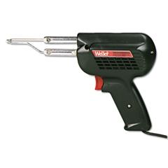 Weller 47541 Professional Soldering Gun, 200-260 Watt, 900°F-1100°F
