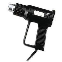 Master Appliance Ecoheat Heat Gun, 500°F to 1000°F