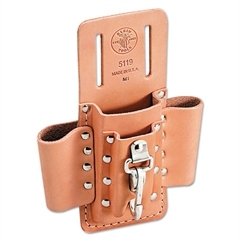 Ironworker's Tool Holder/Pouch