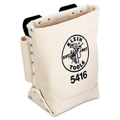 Klein Tools Bolt Bag