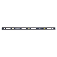"580 Series Magnetic Level, 48""W"