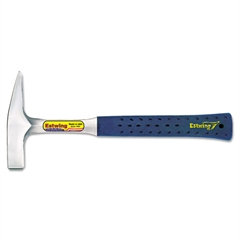 Tinner's Hammer, 12oz