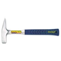Estwing Tinner's Hammer, 12oz