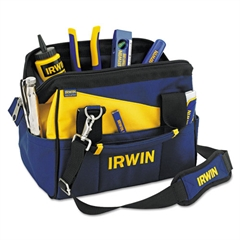 Contractor's Tool Bag, 12""
