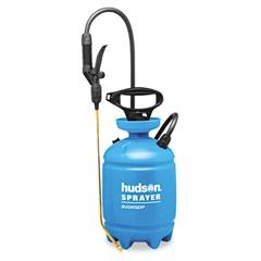 hudson Bugwiser Poly Sprayer, 2 Gallon